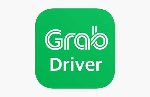 Cara Top Up Grab Driver Via ATM CIMB Niaga