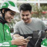 Kode Promo Grab Bike Surabaya