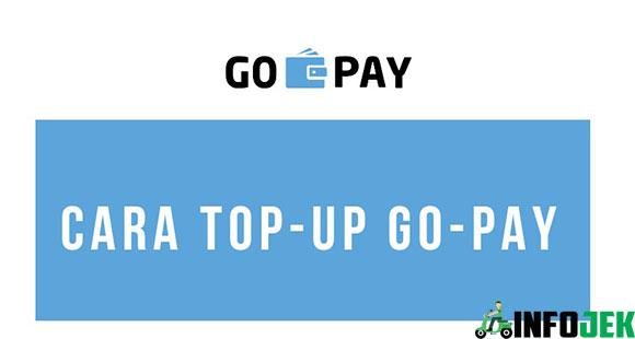 Cara Mengisi Go Pay di ATM BCA, KlikBCA dan M-Banking BCA