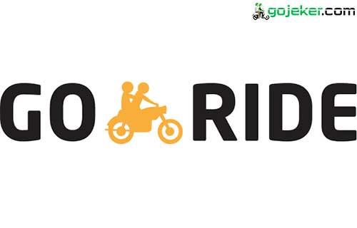Persyaratan Daftar Go-Ride