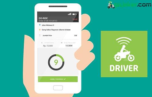 Cara Memperbaiki Aplikasi Gojek Tidak Bisa Dibuka di Android & iPhone