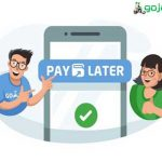 Cara Aktivasi Gojek Paylater Untuk Pemula