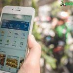 Cara Ganti Bahasa di Aplikasi Gojek