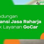 Penjelasan Lengkap Asuransi Kecelakaan GoCar