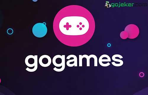 Cara Membeli Voucher Game di GoGames Terbaru