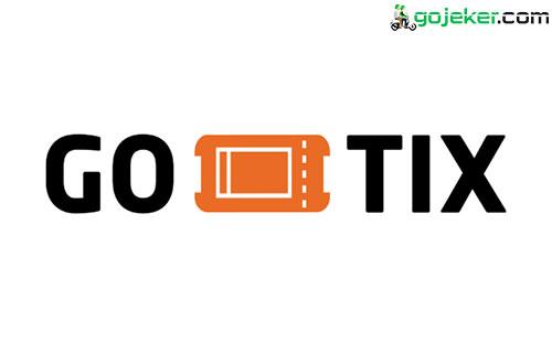 Cara Menukarkan Tiket GoTix