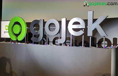 Kantor Gojek Jakarta Nomor Telp Dan Alamat Gojeker