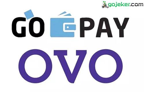 Cara Top Up Gopay dari OVO Terbaru dan Terlengkap