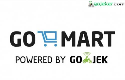 Daftar Produk GoMart Terbaru Terlengkap