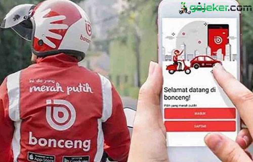 Alamat Kantor Bonceng di Surabaya Terbaru