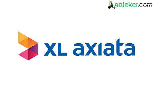 Paket Swadaya Gojek XL
