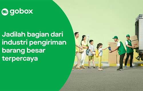 Apa Itu GoBox