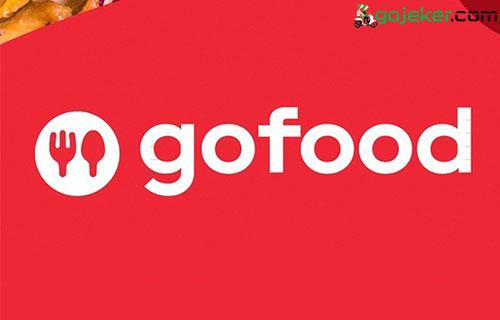 Cara Mengubah Nama Resto Gofood
