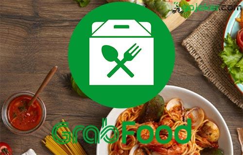 Cara Mengubah Nama Restoran GrabFood Merchant