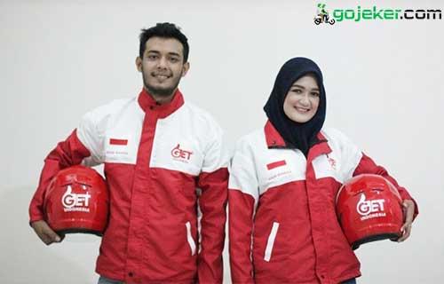 GET Indonesia