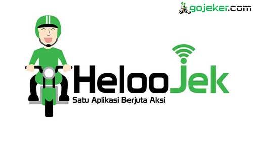 HelooJek