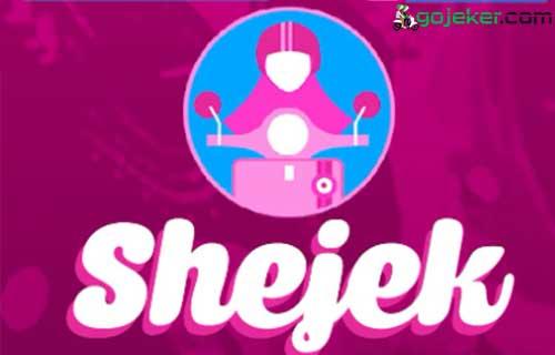 SheJek