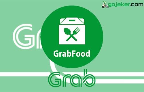 Sistem Bagi Hasil Grabfood Merchant