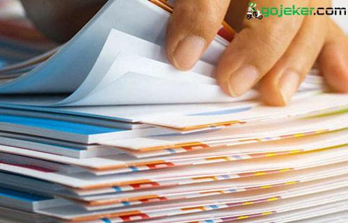 Syarat Daftar Merchant Gopay