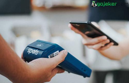 Keuntungan Menggunakan GoBiz Plus