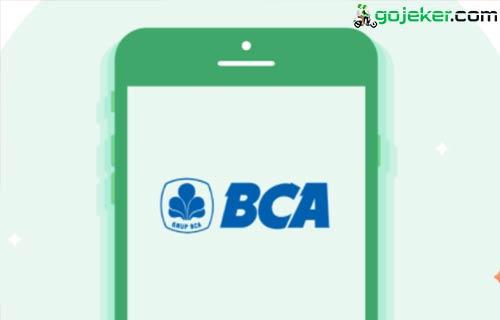 m BCA