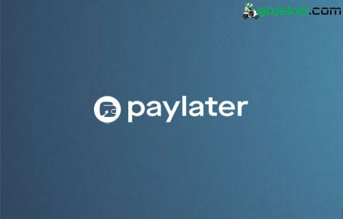 Apa Itu Paylater Gojek