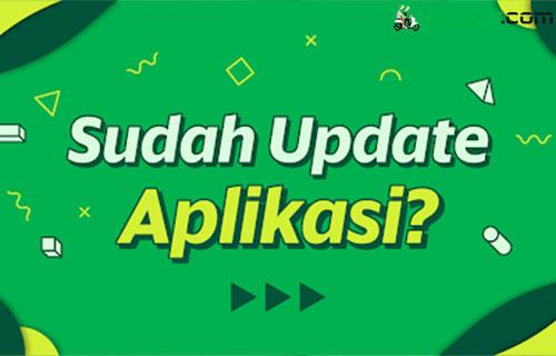 3 Update Aplikasi Versi Terbaru