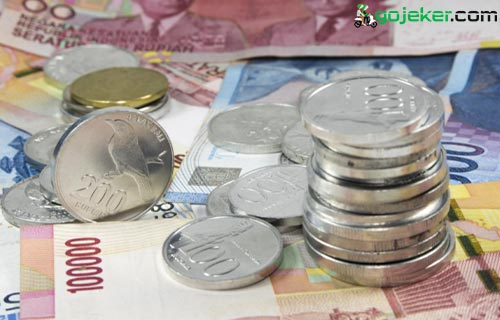 Biaya Skema Cicilan Pembelian Atribut