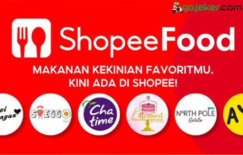 Kekurangan Pesana Makanan di Shopee Food
