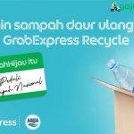 Apa Itu GrabExpress Recycle
