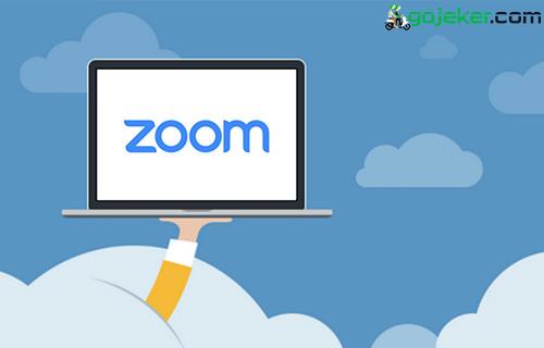 Apa Itu Zoom