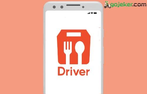 Apakah Akun Driver Shopee Food Bisa Dihapus