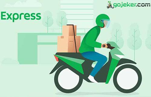 Keuntungan Layanan GrabExpress Bike Multi Stop