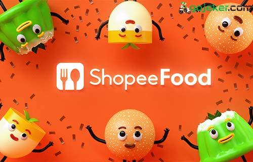Keuntungan Menggunakan Fake GPS Shopee Food