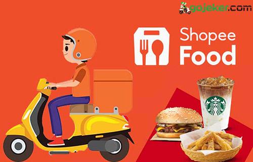 Tips Agar Akun Shopee Food Gacor