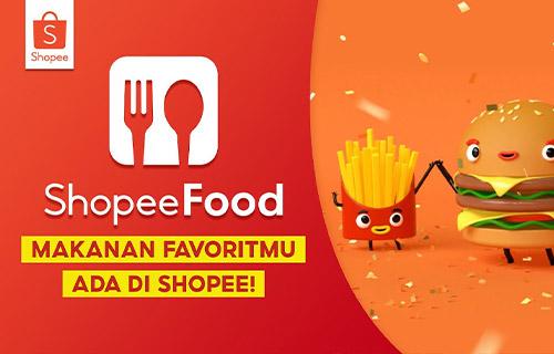 Tips Menggunakan Aplikasi Shopee Food Partner