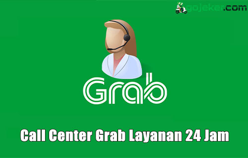 2 Lewat Call Center