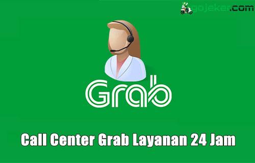 2 Lewat Call Center