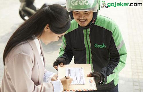 Kelebihan dan Kekurangan GrabExpress Multi Instant