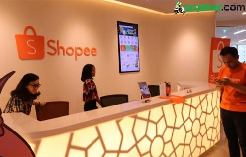Cara Ganti Nomor HP Driver Shopee Food Dikantor Layanan Shopee Food