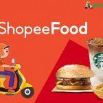 Cara Setting HP Shopee Food Agar Gacor Dijamin 100