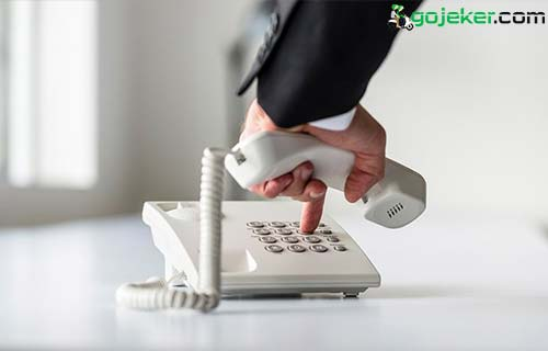 Nomor Telepone Kantor Shopee Bandung