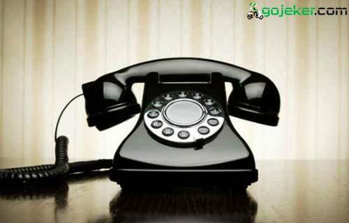 Nomor Telepone Kantor Shopee Bekasi