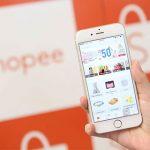 Cara Menghapus Riwayat Pesanan Shopee Food