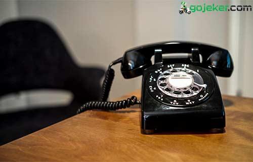 Nomor Telepone Kantor Shopee Jakarta
