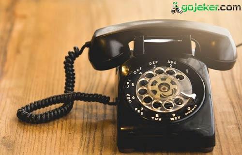 Nomor Telepone Kantor Shopee Semarang