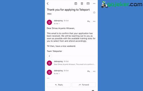 4 Verifikasi Email