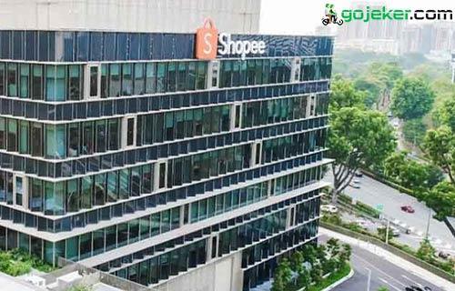 Kantor Shopee Food Makassar Nomor Telp Alamat Jam Operasional
