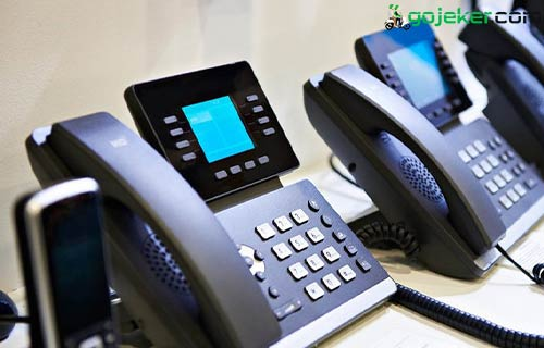 Nomor Telepone Kantor Shopee Bali