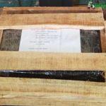 Biaya Packing Kayu JNE Ketentuan Kirim Paket
